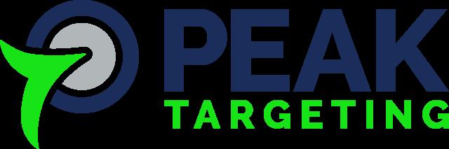 PEAK Targeting
